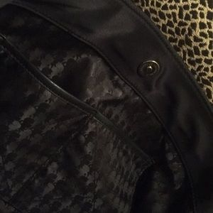 Karl Lagerfeld Bags - Karl Lagerfield Tote